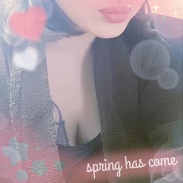 「こんにちは」03/03(金) 20:47 | まなみの写メ・風俗動画