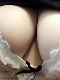 池松よしの「蒲田向かってま~す」12/10(月) 19:00 | 池松よしのの写メ・風俗動画