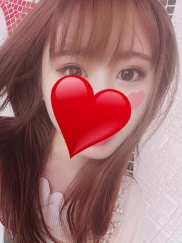 「出勤してま~す☆」12/10日(月) 19:05   初音(はつね)の写メ・風俗動画
