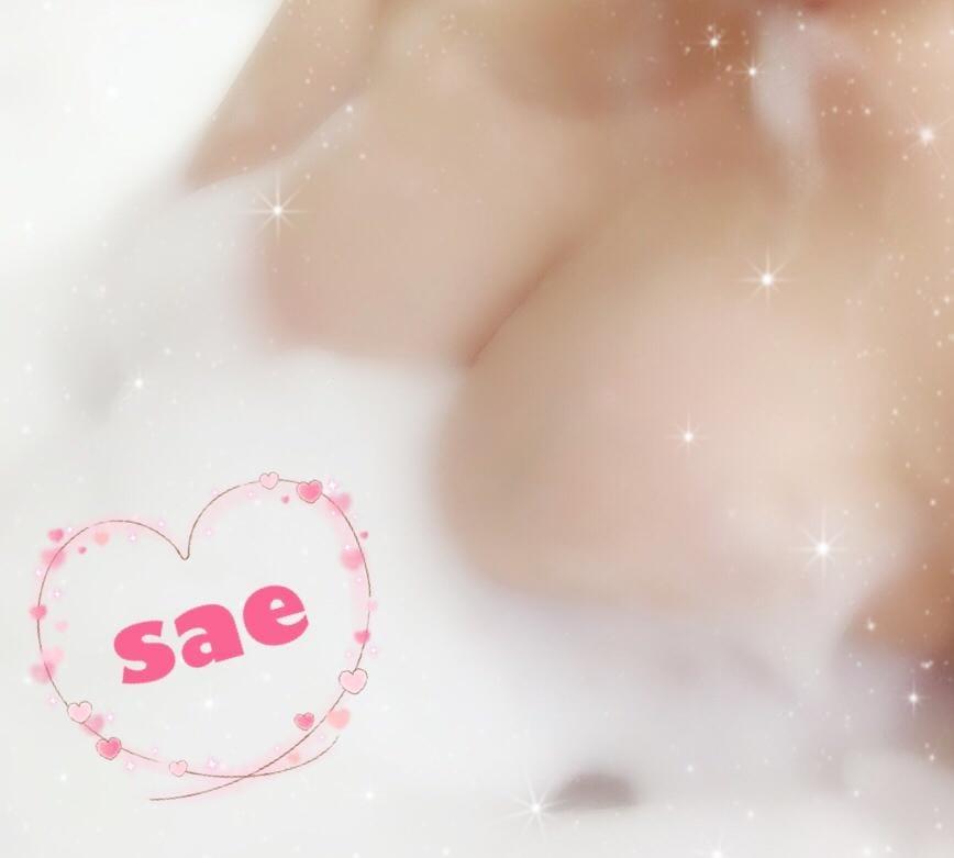 「***」12/10日(月) 19:12   さえ姫の写メ・風俗動画