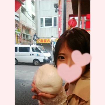「ゆるり旅?」12/10日(月) 19:14   ゆりの写メ・風俗動画