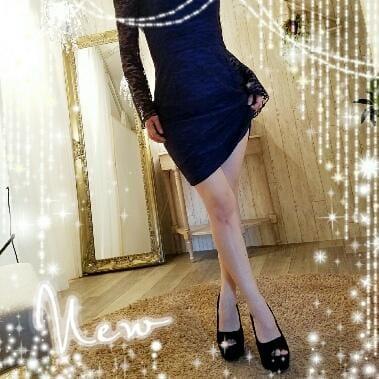 ほなみ☆美女の火遊び「今夜>^_^<」12/10(月) 19:15 | ほなみ☆美女の火遊びの写メ・風俗動画