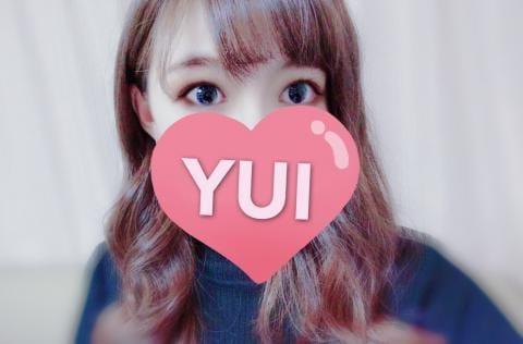 「今日は♡」12/10日(月) 19:17   唯(ゆい)の写メ・風俗動画