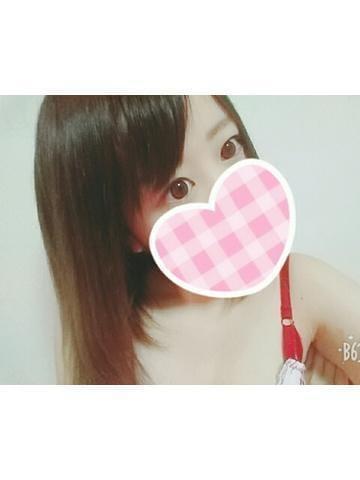 ちの「こんばんは」12/10(月) 19:20 | ちのの写メ・風俗動画