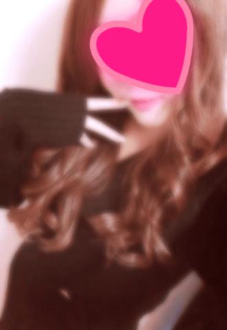 かりな☆2年生☆「出勤時間変更」12/10(月) 19:21 | かりな☆2年生☆の写メ・風俗動画