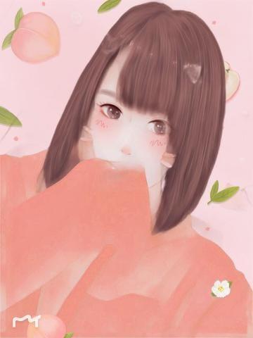 「[お題]from:K藤Y和さん」12/10(月) 19:29 | 藍沢 雪菜の写メ・風俗動画