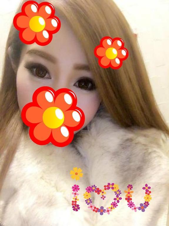 「ありがとさん♡」12/10(月) 19:48 | れあの写メ・風俗動画