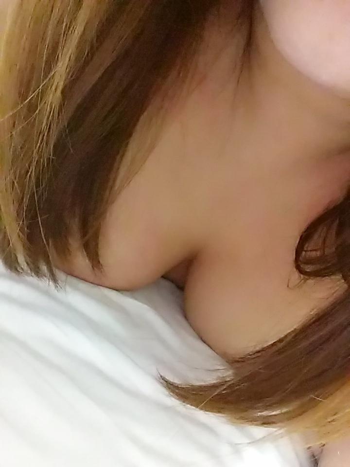 「☆おはよ☆」12/10(月) 19:57 | かおるの写メ・風俗動画