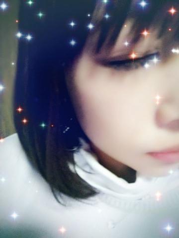 「そういえば?」12/10日(月) 19:58 | ゆかりの写メ・風俗動画
