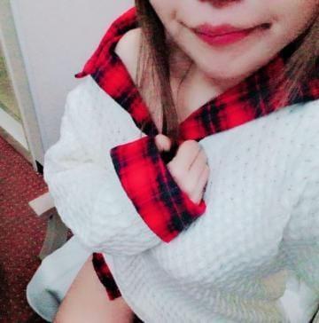 「こんばんは♡」12/10(月) 20:06 | ミミの写メ・風俗動画