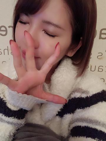 「?出勤→ありがとうございます?」12/10日(月) 20:21 | 坂口杏里の写メ・風俗動画