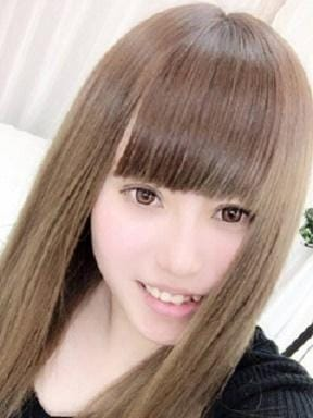 いつき「クリエイションのIくん♪」12/10(月) 20:27   いつきの写メ・風俗動画