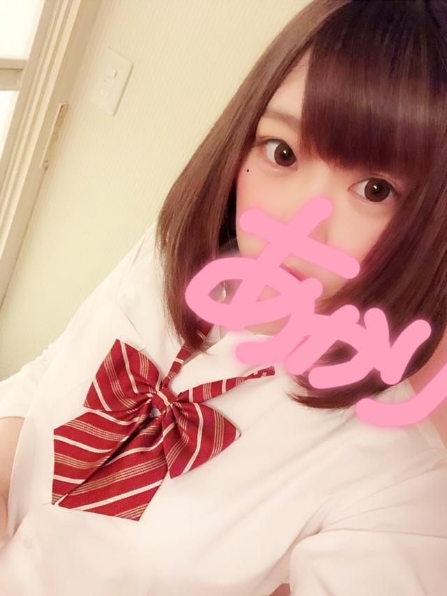 「わわー!!!」12/10(月) 20:30 | あかりの写メ・風俗動画