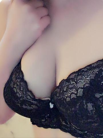 「お礼(=゚ω゚)ノ」12/10(月) 20:50   丹羽なるみの写メ・風俗動画