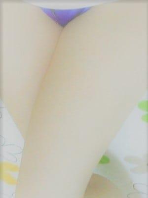 「♡出勤です♬」12/10(月) 20:54 | さやの写メ・風俗動画