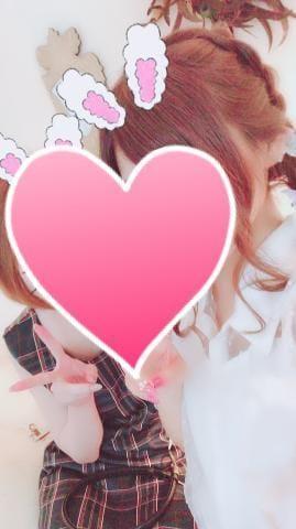 「車内待機」12/10(月) 20:55 | ミナミ☆世の全ての方が認める美女の写メ・風俗動画