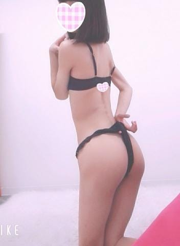 「おしり ?」12/10日(月) 21:01 | せりかの写メ・風俗動画