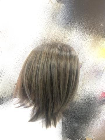 「いー感じ♡♡」12/10(月) 21:21 | りんごの写メ・風俗動画