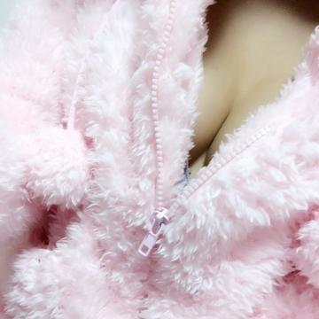 りみ♡清潔感溢れ出す純粋娘♡「平尾タバサのお兄様????」12/10(月) 21:30 | りみ♡清潔感溢れ出す純粋娘♡の写メ・風俗動画