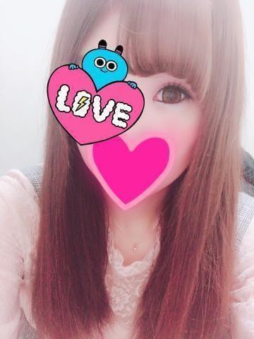 まりな「ジェットストリーム Sさん」12/10(月) 21:45   まりなの写メ・風俗動画