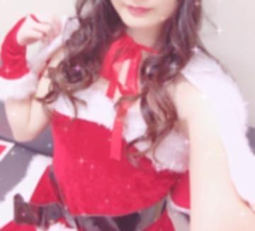 「今週の予定★」12/10(月) 22:08 | 京華 さゆの写メ・風俗動画