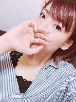 すみ「お疲れ様です☆」12/10(月) 22:28 | すみの写メ・風俗動画