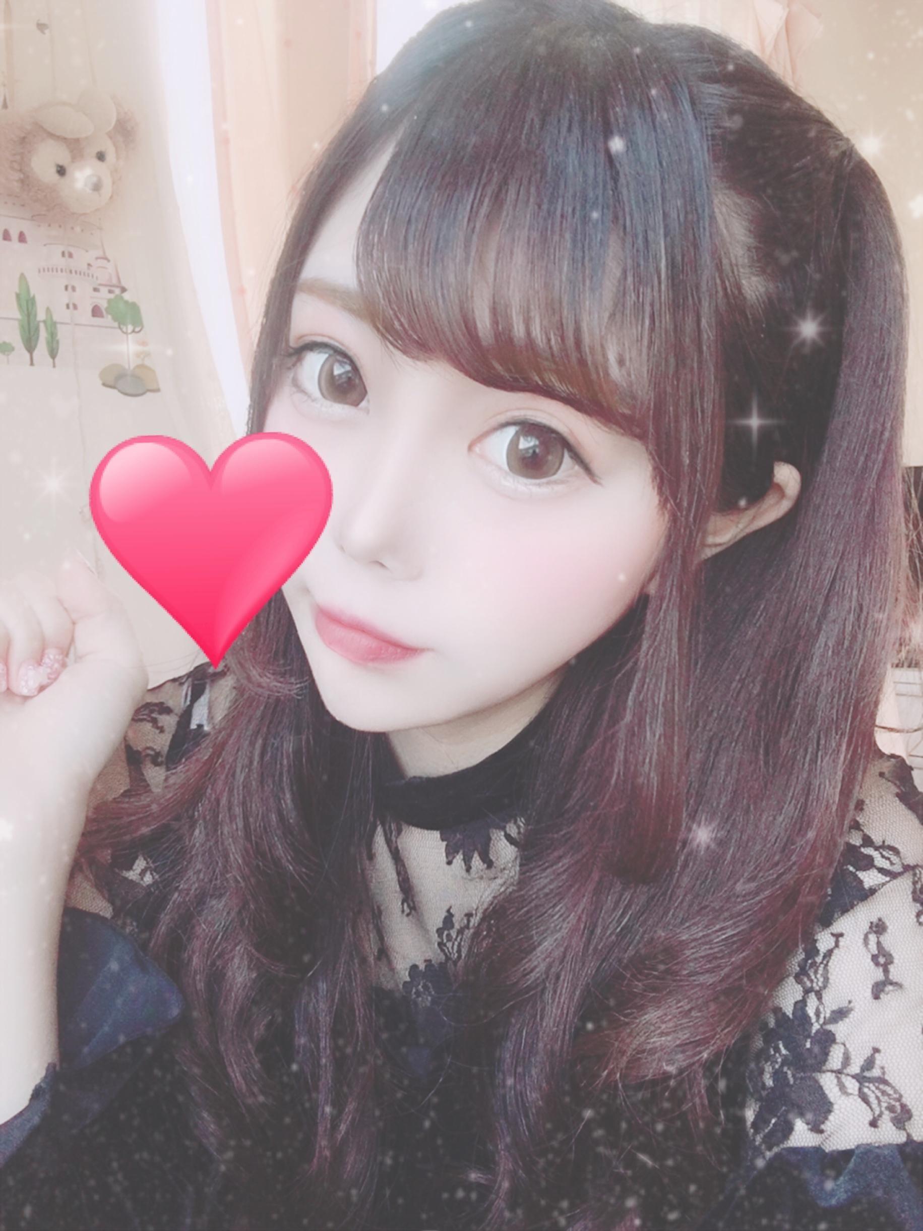「」12/10(月) 22:35 | ありなの写メ・風俗動画