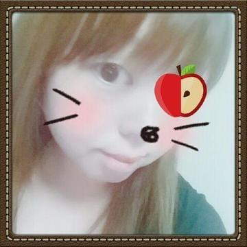 「こんばんわ(^^)」12/10日(月) 22:36 | スズ秘書の写メ・風俗動画