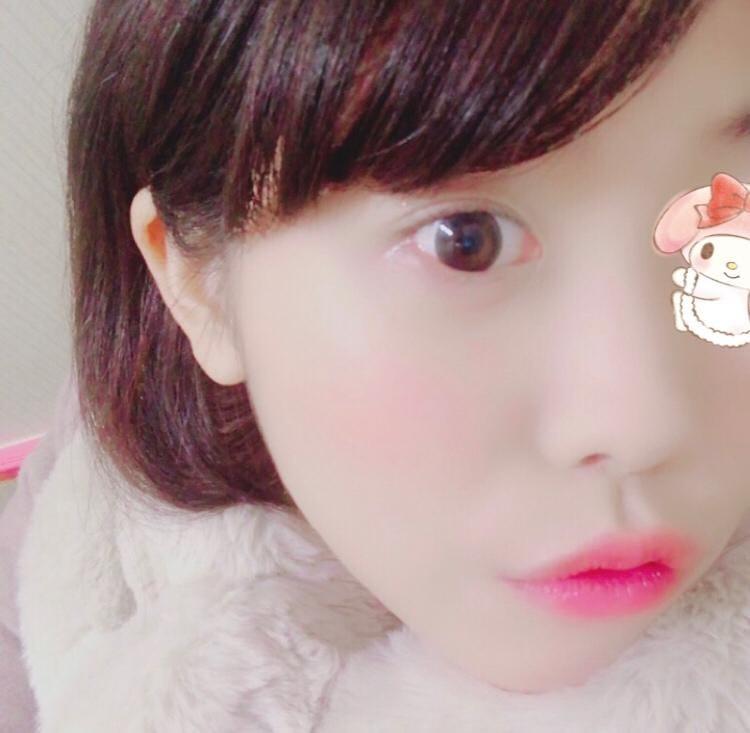 「登 校 し ま す ♡」12/10(月) 22:47 | こなつの写メ・風俗動画