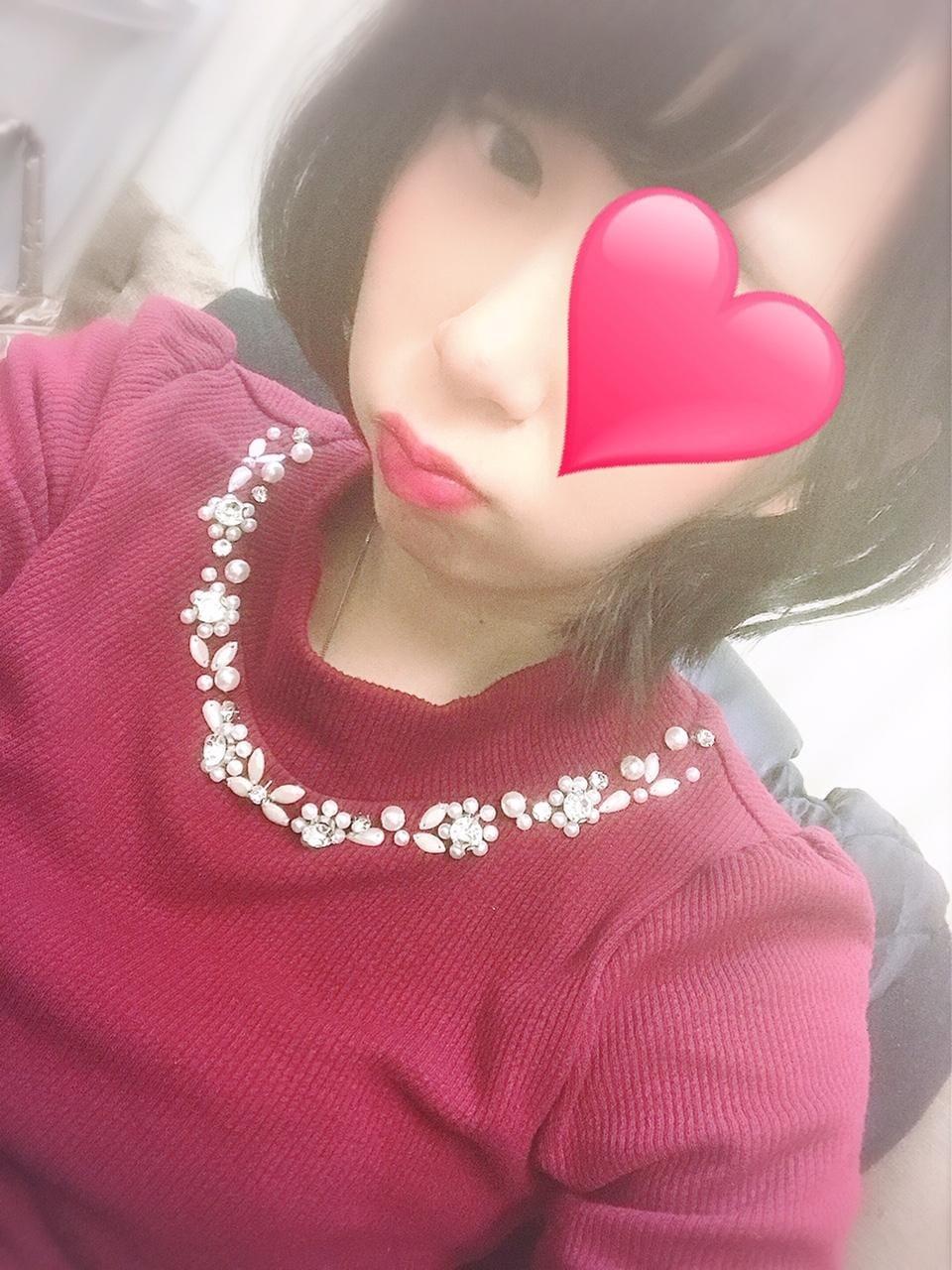 「ありがとう♡」12/10(月) 22:55 | うたの写メ・風俗動画