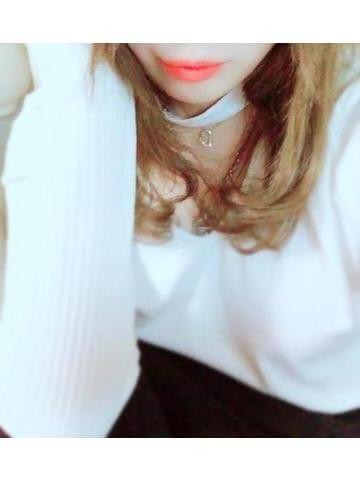 「1日」12/10日(月) 23:00   やよいの写メ・風俗動画