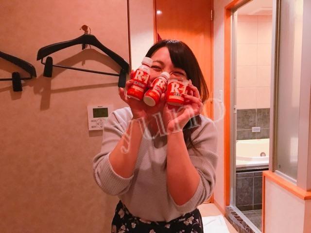 ゆの「実はヨーグルトはじめて」12/10(月) 23:12 | ゆのの写メ・風俗動画