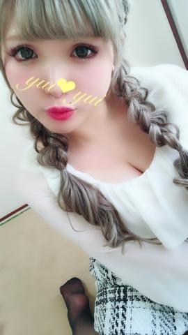 ゆい「あしたわ15:00〜?」12/10(月) 23:27   ゆいの写メ・風俗動画