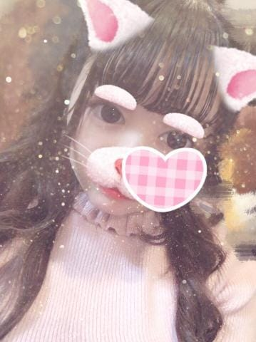 「お礼♡♩」12/10(月) 23:40 | 中村さくの写メ・風俗動画
