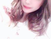MEI 〜めい〜「おれい日記( ??? )」12/10(月) 23:43 | MEI 〜めい〜の写メ・風俗動画