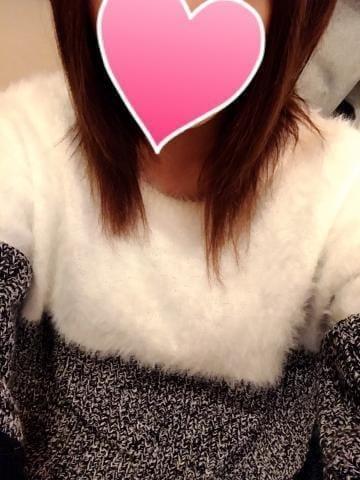 「出勤」12/10(月) 23:45   こはくの写メ・風俗動画
