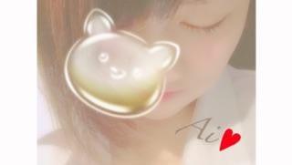 「(*^^*)」12/10(月) 23:53 | あいの写メ・風俗動画