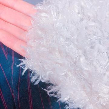「こんばんは」12/11(火) 00:03   モモカ【未経験】の写メ・風俗動画