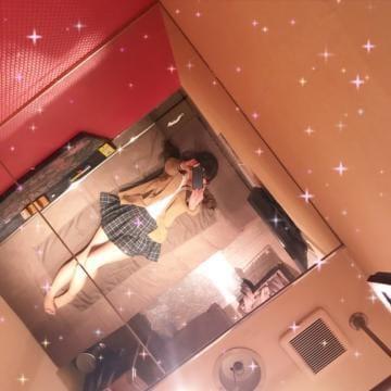 「ムシキングくん」12/11(火) 00:19   ミカン☆やわやわおっぱいの写メ・風俗動画
