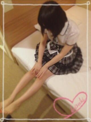 もか☆3年生☆「# 幸せになれない。」12/11(火) 00:23 | もか☆3年生☆の写メ・風俗動画