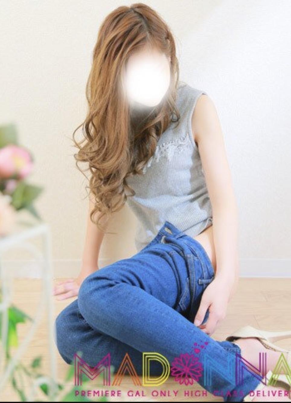 「こんばんは」12/11(火) 00:26   イヴの写メ・風俗動画