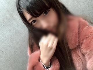 りん「お礼(*???*)」12/11(火) 00:36 | りんの写メ・風俗動画