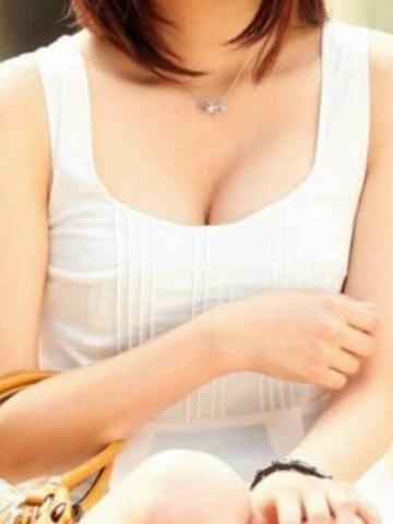 あんじゅっくま「こんにちわ」12/11(火) 00:56   あんじゅっくまの写メ・風俗動画