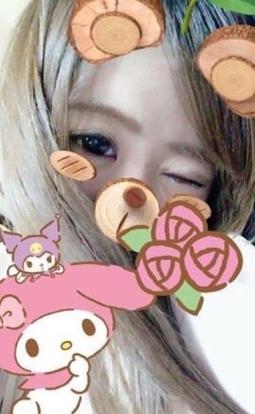「まだまだ♡」12/11(火) 00:57 | るるちゃん@未経験超敏感の写メ・風俗動画
