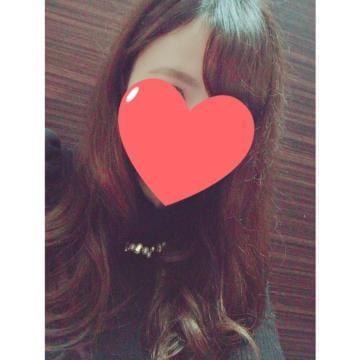 あいり「お久しぶりです???♀?」12/11(火) 01:00   あいりの写メ・風俗動画