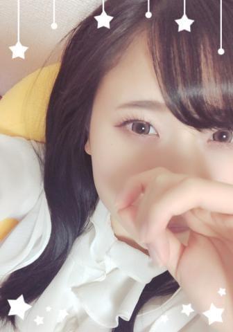 「夢の中、、Zzz」12/11(火) 01:03 | なつなの写メ・風俗動画