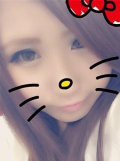 「お誘い(*´Д`)」12/11(火) 01:15   史姫~しき~の写メ・風俗動画