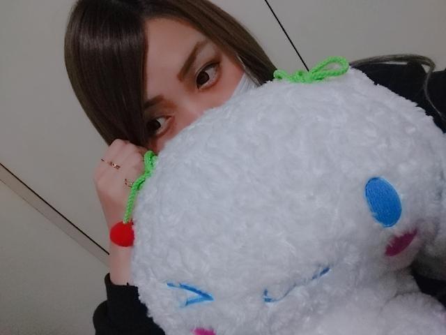 五反田リサ「可愛いもの♥️」12/11(火) 01:22   五反田リサの写メ・風俗動画