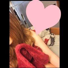 「今日は」12/11(火) 01:22 | りえの写メ・風俗動画