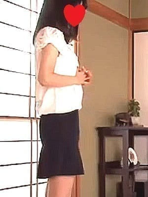 もとこ「今夜は超敏感!」12/11(火) 02:06 | もとこの写メ・風俗動画